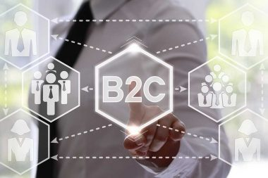 B2B Payment Trends that May Predict the Future
